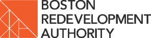 Boston Local Development Corporation.png