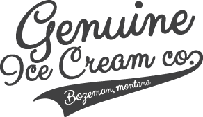Genuine_Ice_Cream_FINAL_LOGO_black.png
