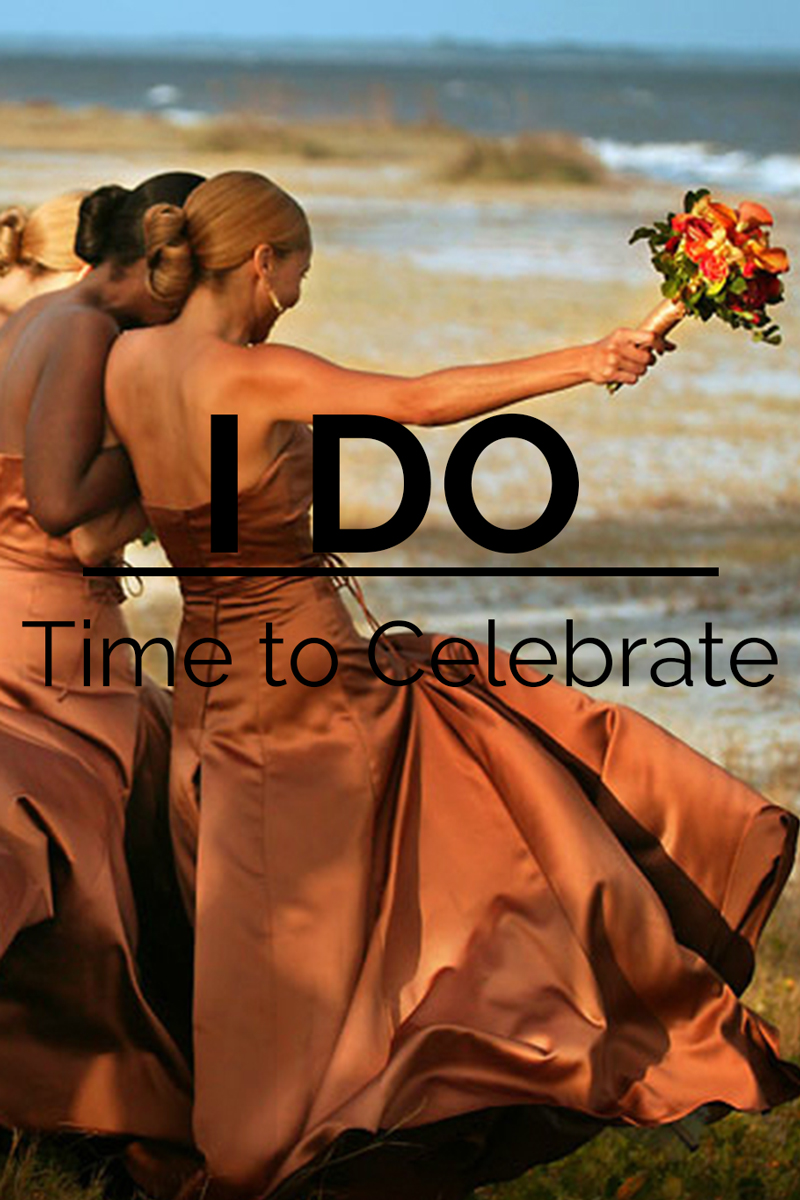 ido_over