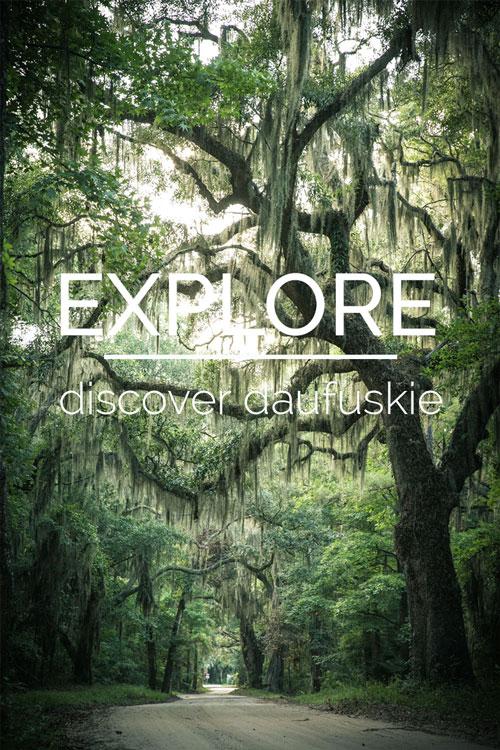 explore-over