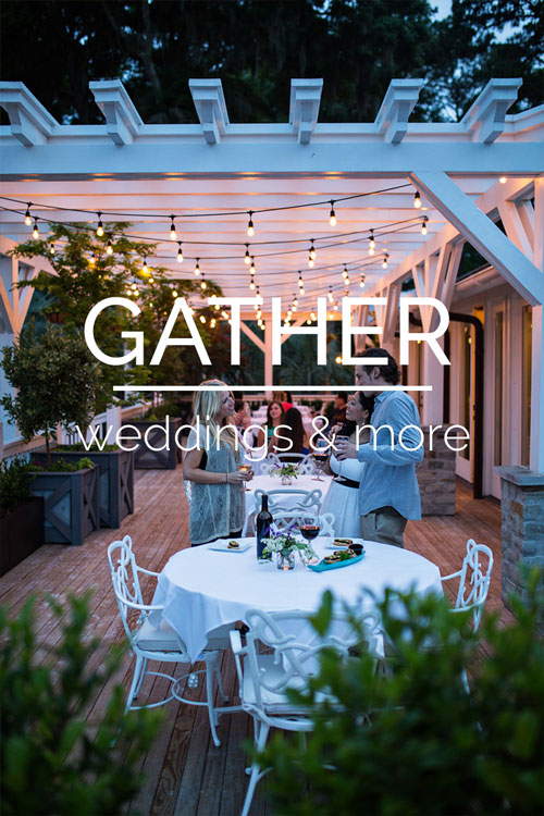 gather-over