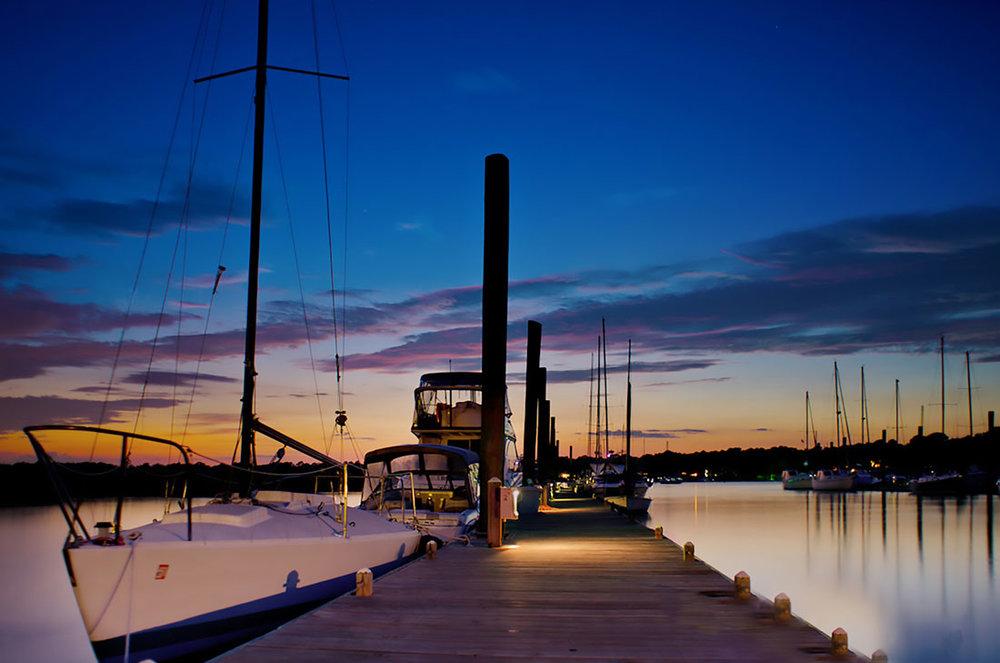 Docks_Marina.jpg