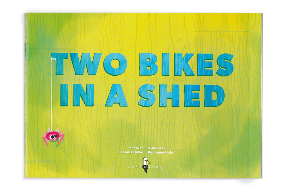 2BIKES-PAGE-COVER-WEB.jpg