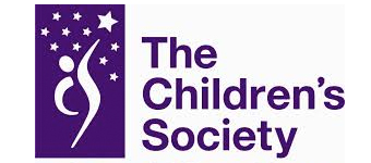 Childrens Society logo.jpg