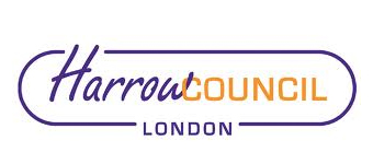 Harrow logo.jpg
