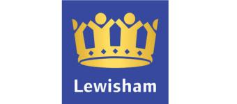 Lewisham logo.jpg