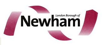 Newham logo.jpg