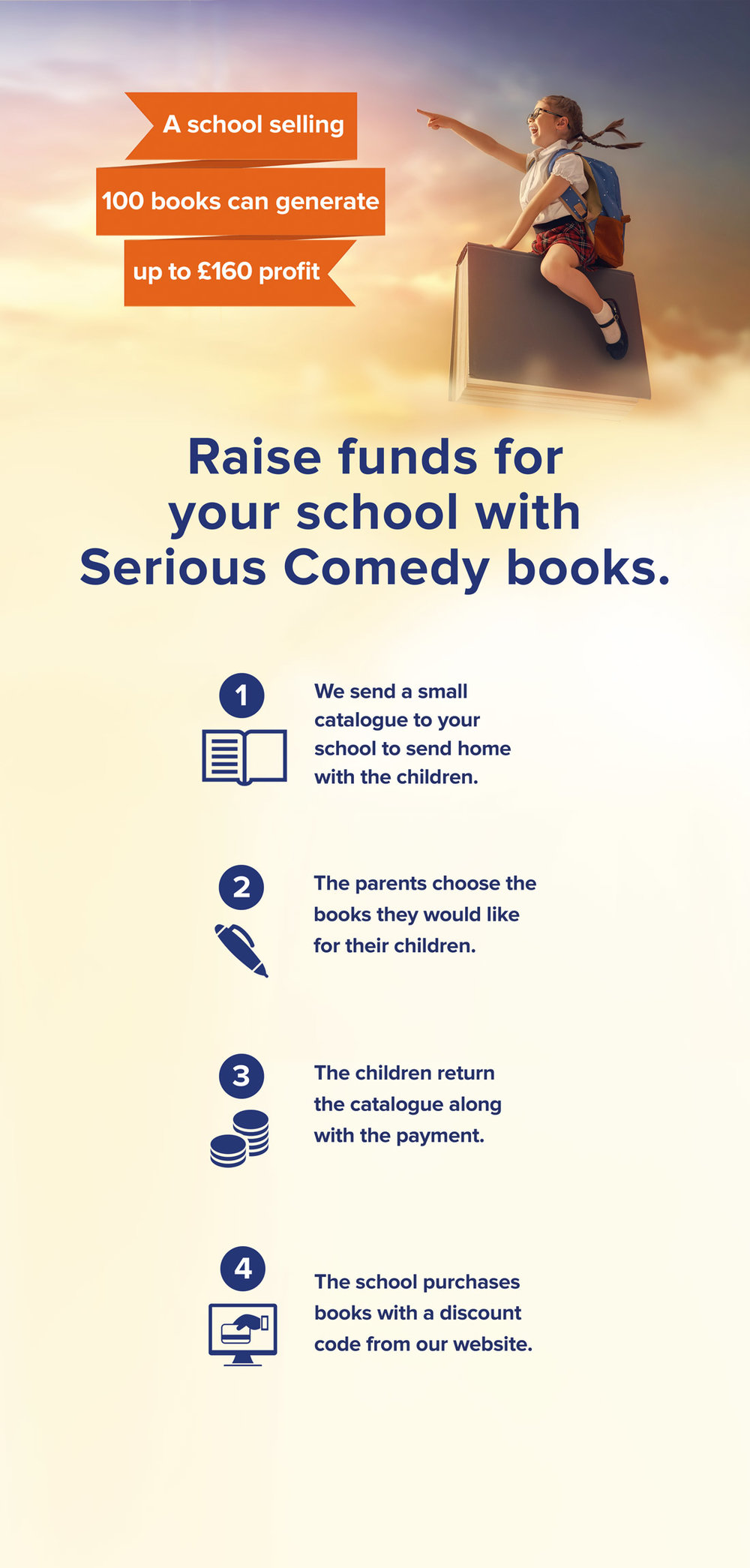 Books-funds-schools.jpg