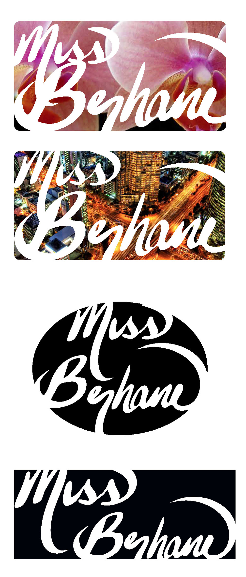 miss berhane for amor design page_Page_2.jpg