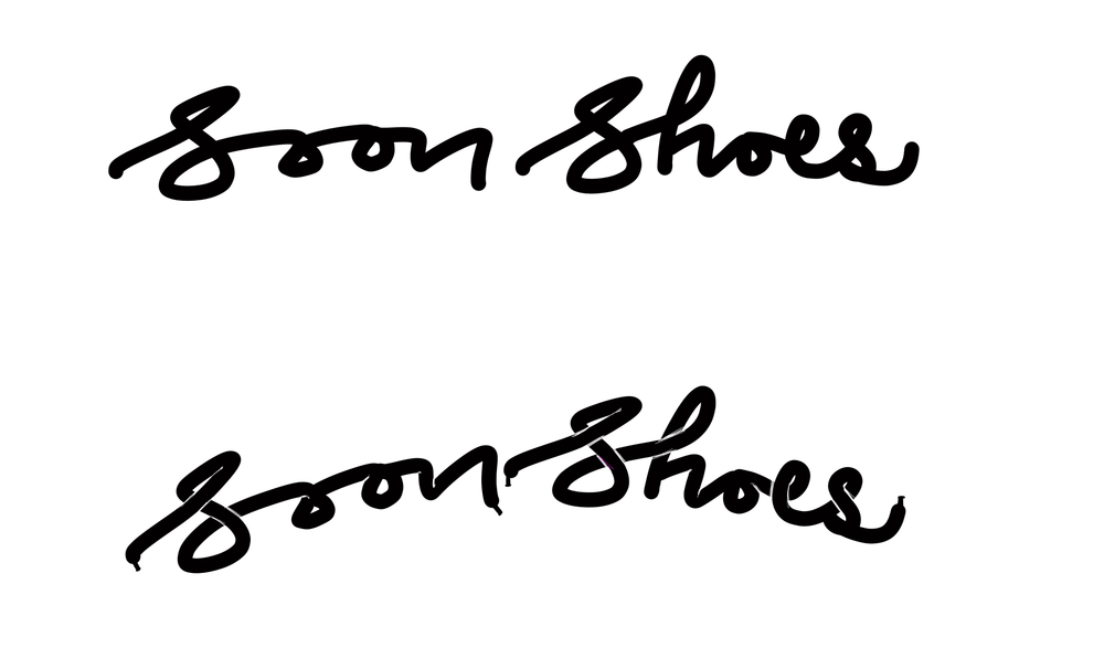 Soonshoes
