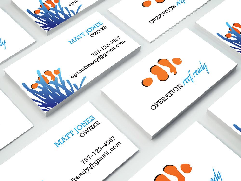 _ORR Business Card Mockup.jpg