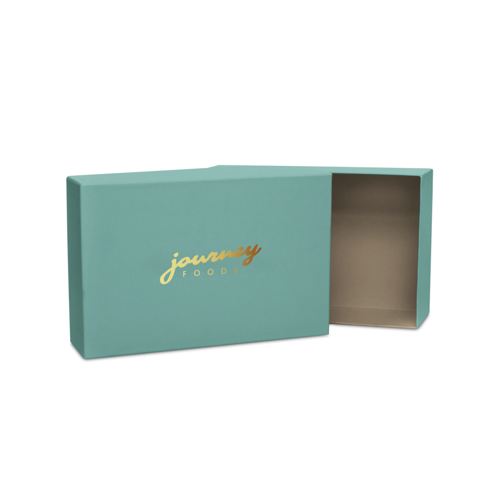 Jflongboxgreen