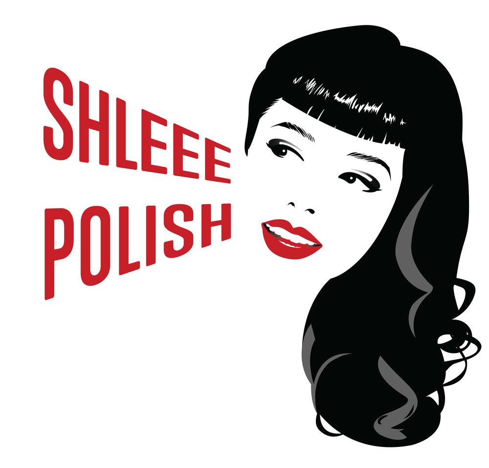 Shleee Logo IG.jpg