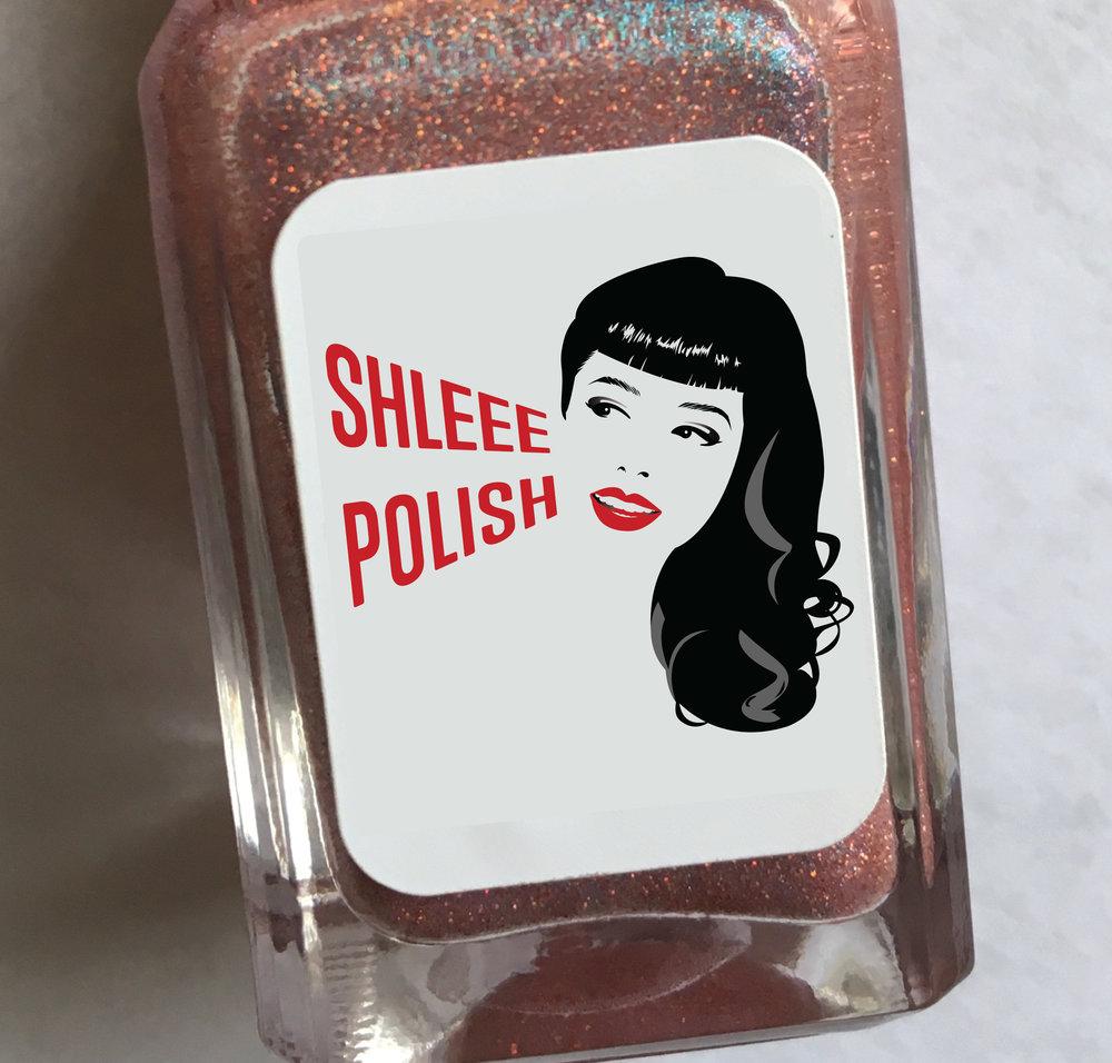 Shleee Polish Logo for IG-01.jpg