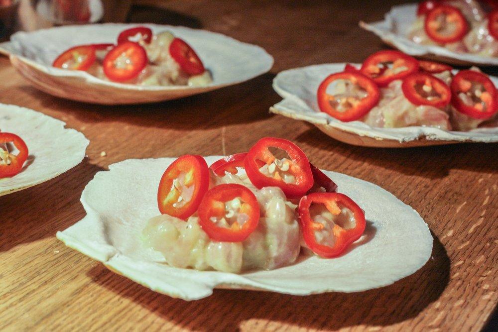 Ceviche_chile.jpg