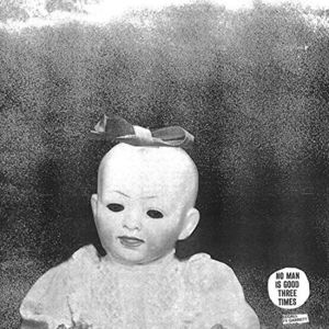 Ty Segall - Emotional Mugger