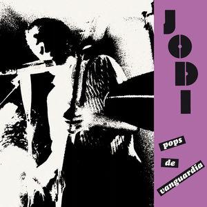 Jodi - Pops De Vanguardia