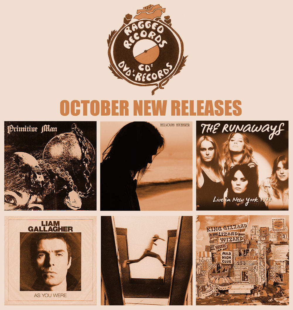 October New Releases small.jpg