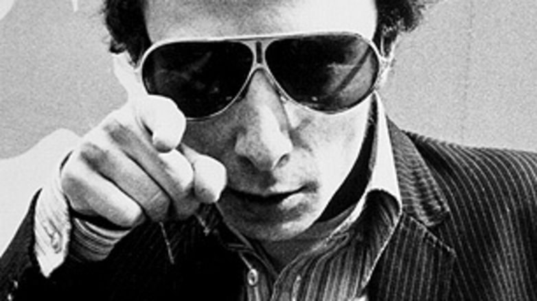 GRAHAM PARKER - Welcome to the Nothing Shocking Podcast Episode 132. On this weeks episode our guest is Graham Parker. Graham Parker has been ahead of his time his whole career. He's had an extensive career and never really taken any time off. He's a true artist in every sense of the word. PLUS Eric reveals some information about our new Rock Island location that will open in late September! Tune in through the link below.Listen Here.