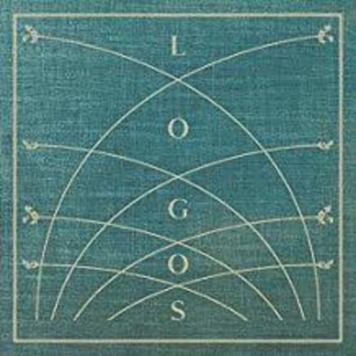Dos Santos - Logos