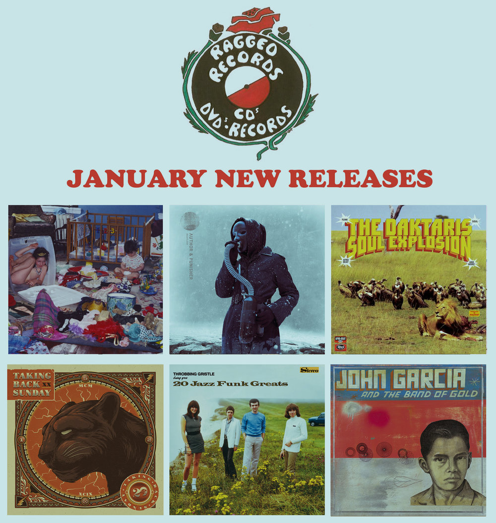 New Releases January 2019.jpg