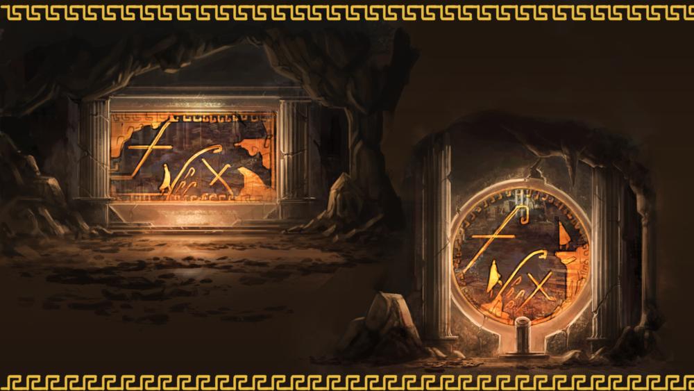 Ucallus-mural-design.png