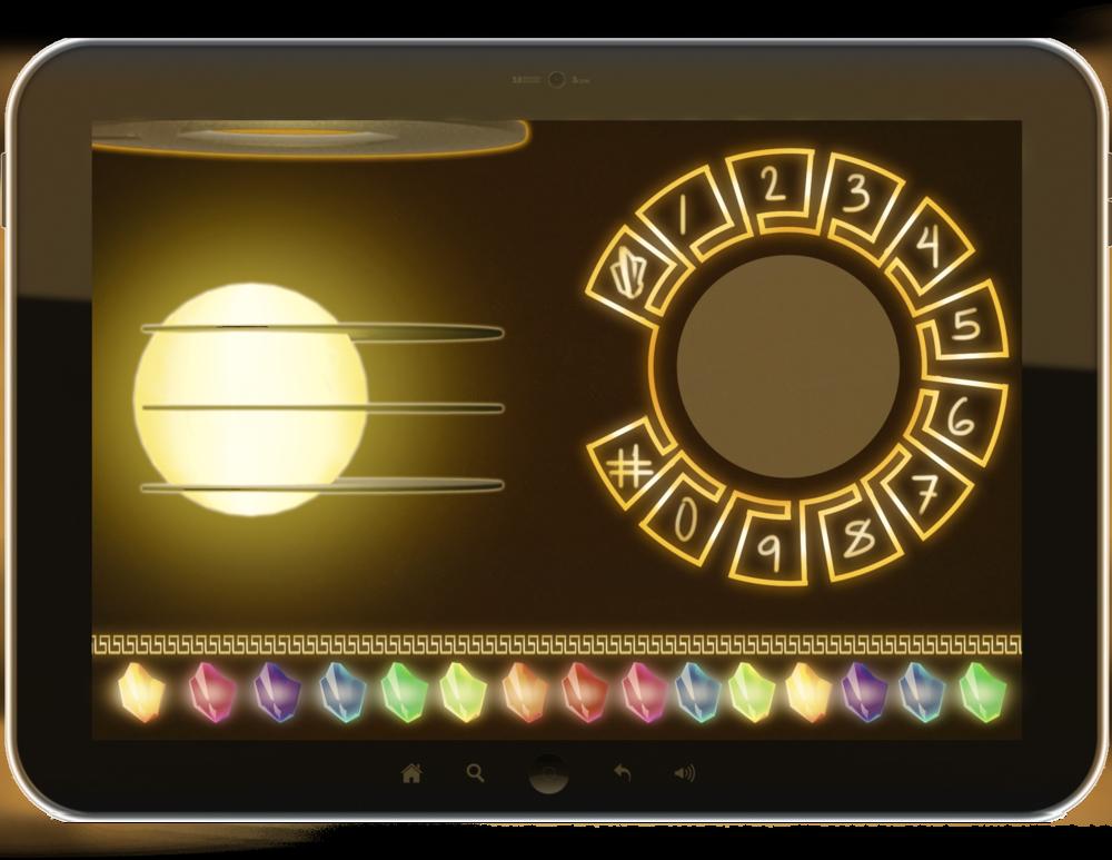 UI-crystal.png