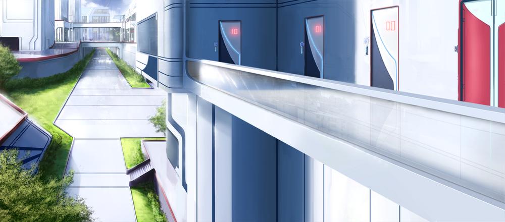 fin-balcony-web.png