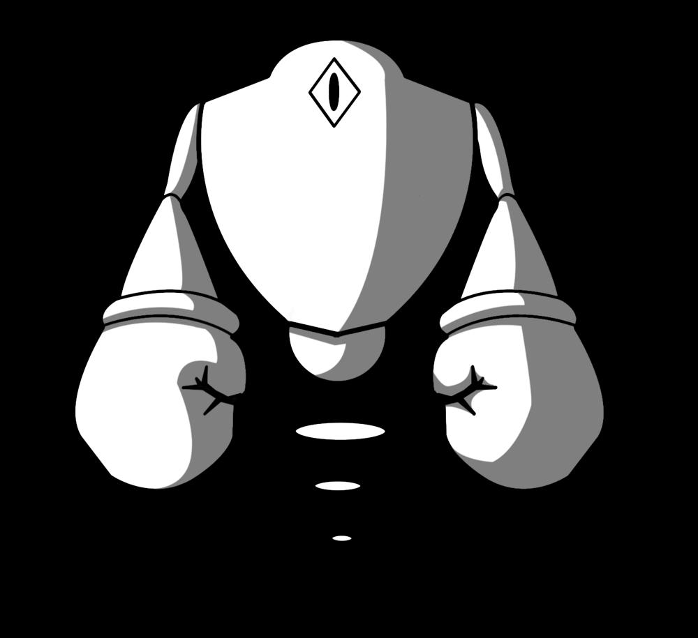 Bumper-Enemy-Design.png