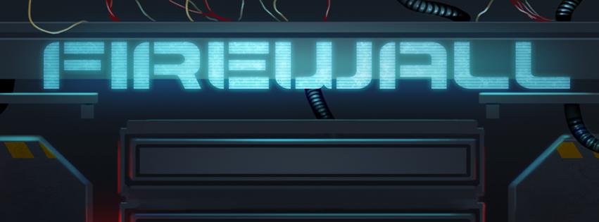 firewall-banner.png