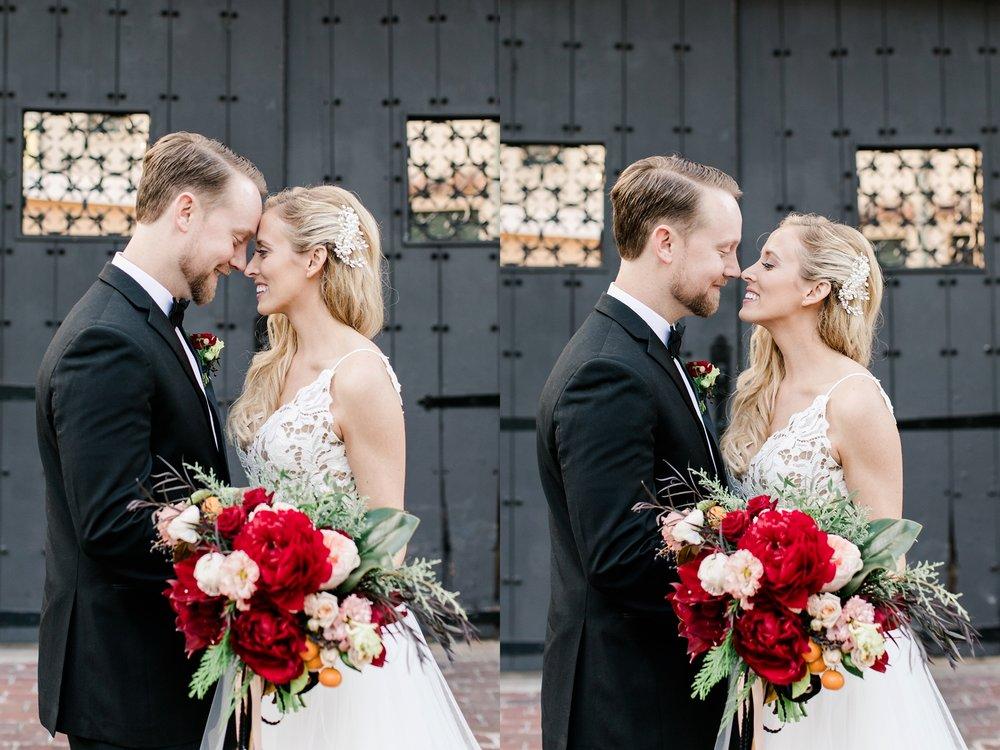 Natalie-Broach-Photography-Epping-Forest-Wedding_1682.jpg