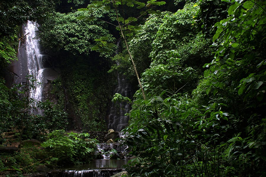 16 (San Jaun waterfall).jpg
