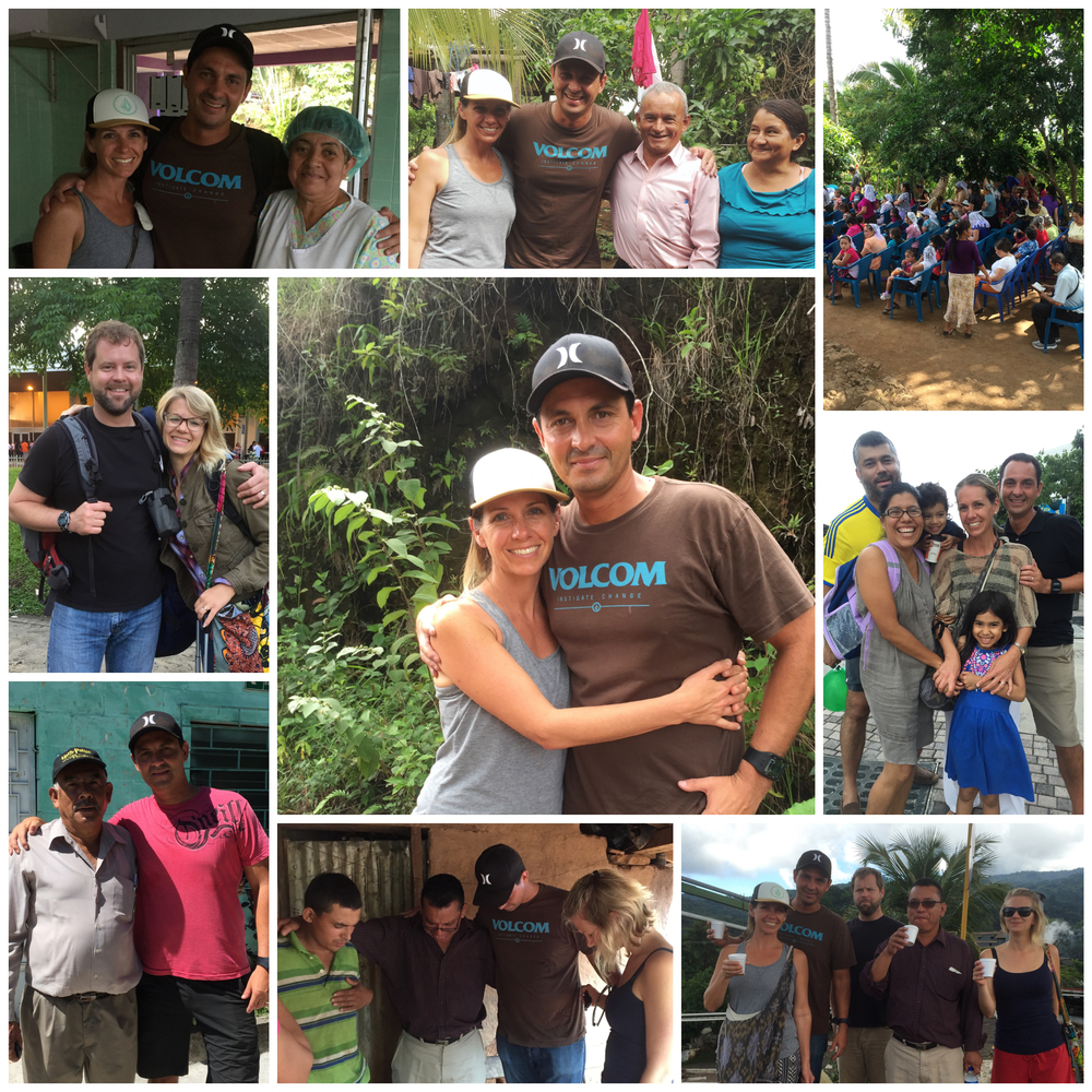 shot the book research trip el salvador 2015