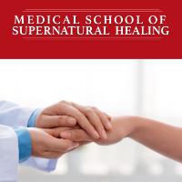 Visit the Medical School of Supernatural Healing website.