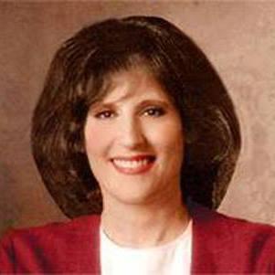 Susan Richards M.D.