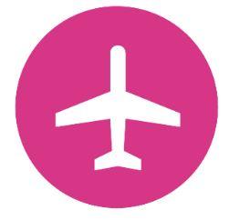 Plane Icon.JPG