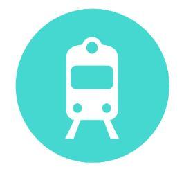 Train Icon.JPG