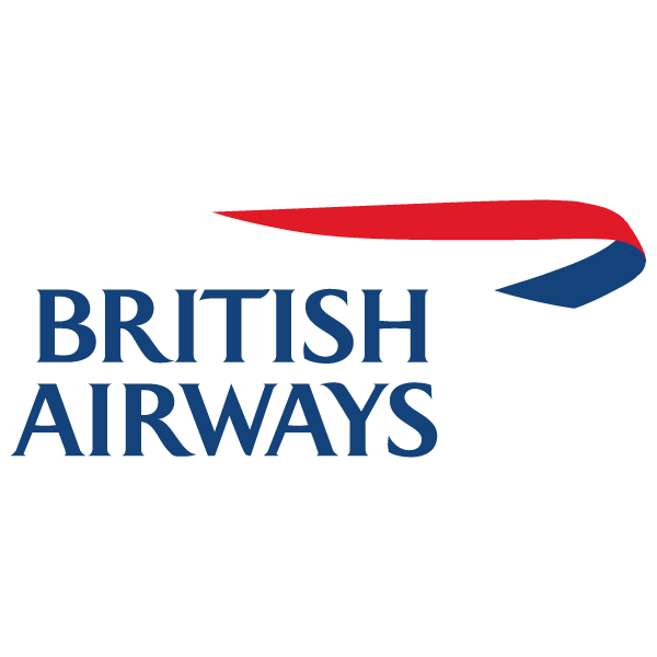 british-airways-vector-logo-2.png