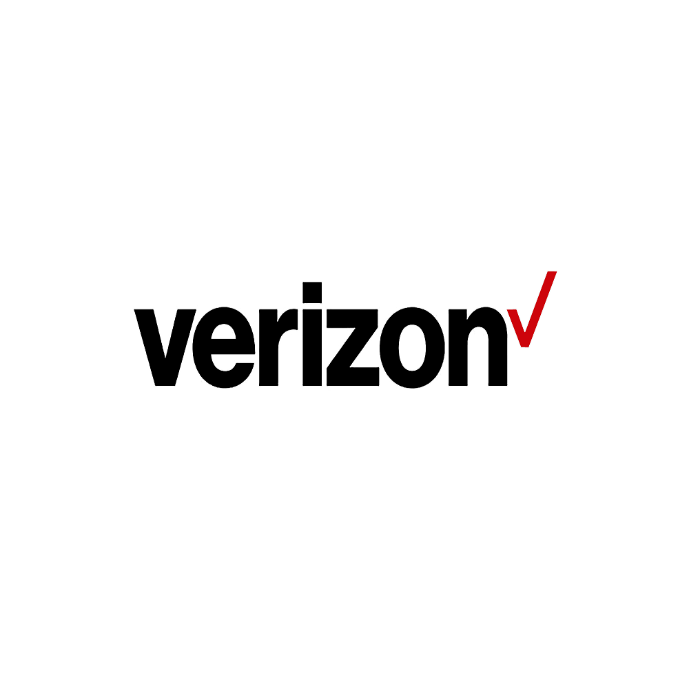Verizon-logo-2015.png