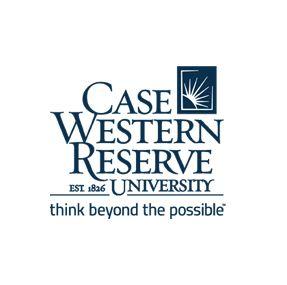 79eba9a92a2fc2b10c4c8d12b42cbaad--case-western-reserve-university-a-student.jpg