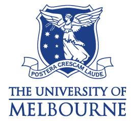 Logo_melbourne_lowres.jpg