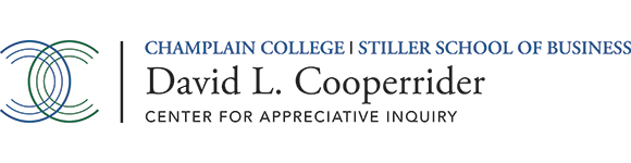 Cooperrider_color_580-2.jpg