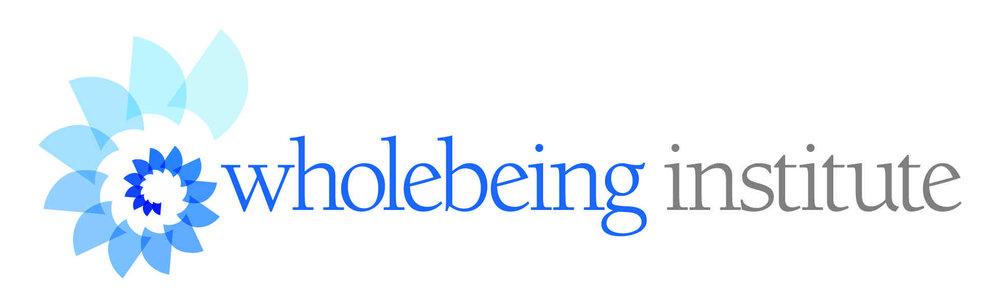 WholeBeingLogo-horiz4c smaller file size.jpg