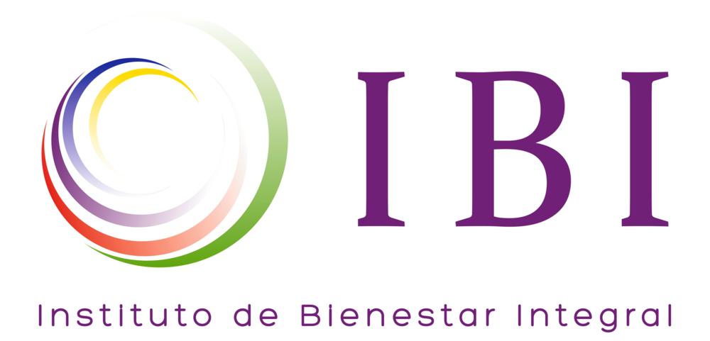 Logo IBI mas alta.png