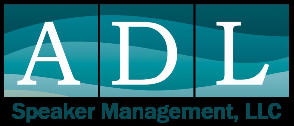 ADL+Logo+-+FINAL+(10.4.2017).png