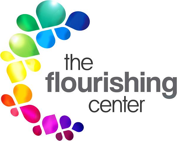 TheFlourishingCenter_logo_RGB_15inch_300dpi.png