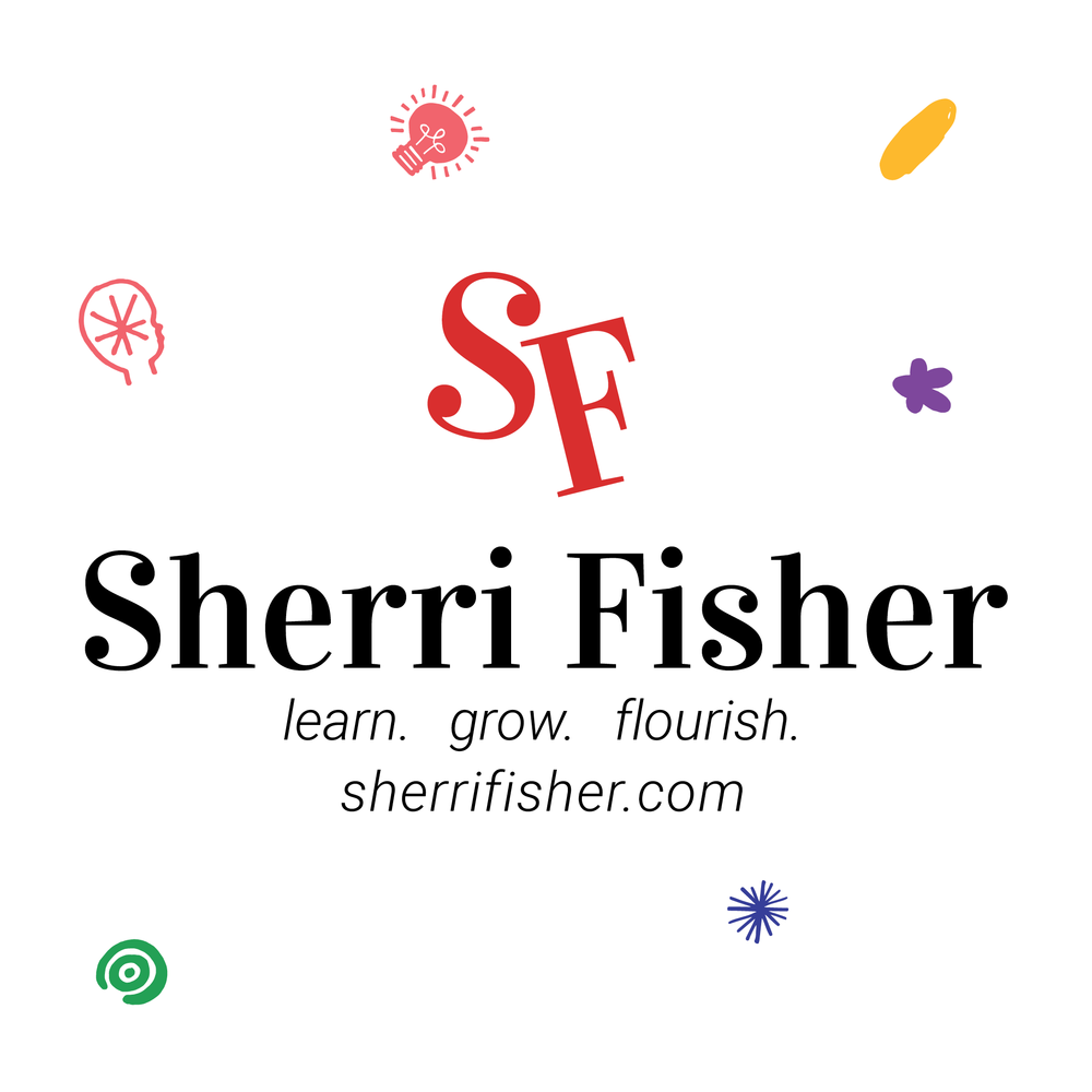 sherrifisher logo-for IPEN .png