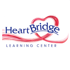 Heartbridge Learning Center.png