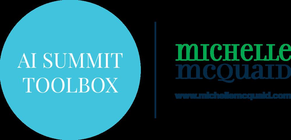 MMcQ_AIToolbox_ToteBag_v2.png