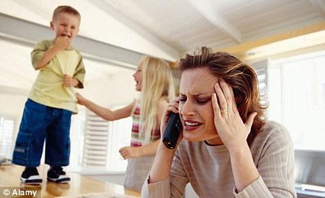 Photo by www.dailymail.co.uk